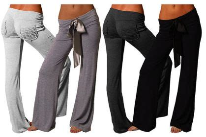 celebrity lounge pants top 25 best cute lounge outfits ideas on pinterest