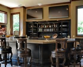 Home Bar Design Ideas Top 40 Best Home Bar Designs And Ideas For Men Next Luxury