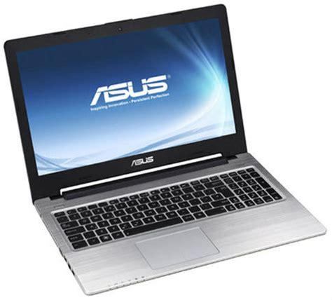 Laptop Asus I7 Windows 8 asus s400ca ca165h i7 3rd 4 gb 500 gb windows 8 laptop price in india s400ca