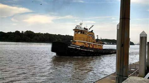 tugboat pics 19 best tugboat pics images on pinterest savannah