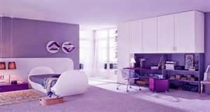 Deep purple bathroom accent wall as well shahrukh khan house dubai