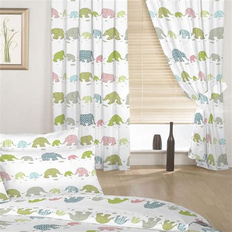 kids bedroom curtains and bedding children s kids duvet quilt covers or curtains in a choice