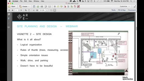 design online exam website site design architecture registration exam webinar a r e