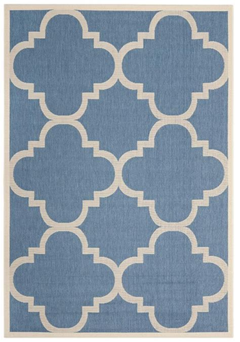 Kid Friendly Rugs 10 Of The Best Kid Friendly Dining Table Rugs Six Stuff