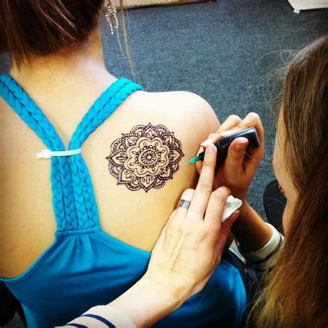 henna tattoos wrightsville beach nc best 20 henna tattoos ideas on summer