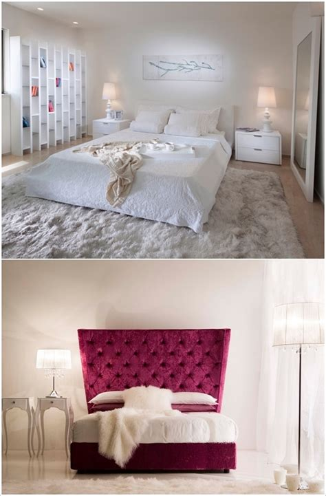 how to make your bedroom cozy 5 spectacular concepts to make your bed room cozy house