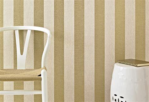 designer wallpaper trends for 2016 10 home design trends for 2016 berkshire hathaway