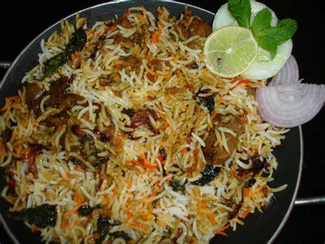 History of Mughal Biryani   Maddycoupons  Blog