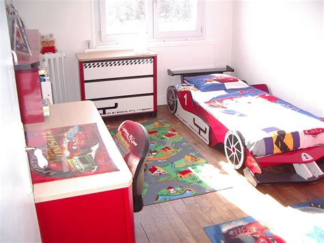 ik饌 chambre enfant peintre la chambre raliss com