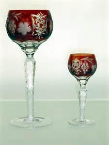 Cool Liquor Glasses Serve German Italian Liquors Liqueurs Schnaps