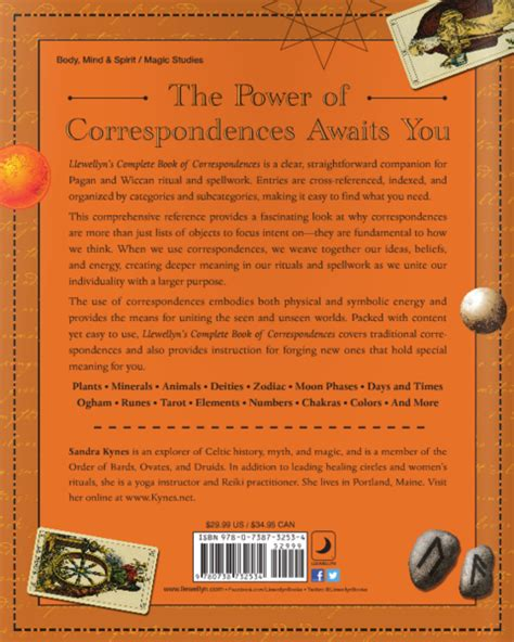 llewellyn s complete book of divination your definitive source for learning predictive prophetic techniques llewellyn s complete book series books llewellyn s complete book of correspondences sabbat box