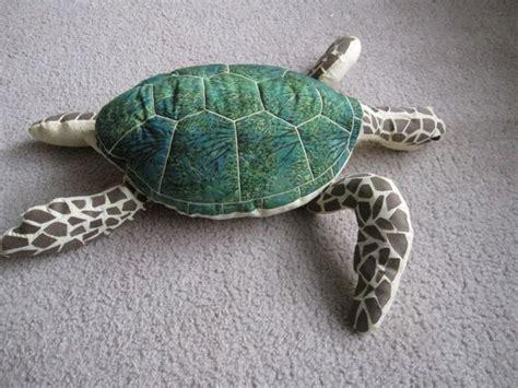 turtle pattern pinterest sea turtle sewing pattern http pinterest com