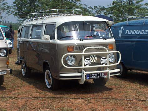 volkswagen indonesia vw polizei vintage vintage volkswagen