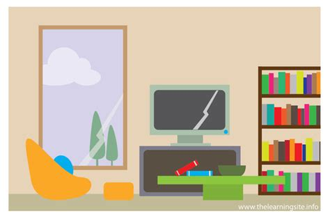 living room clip art room clipart clipground