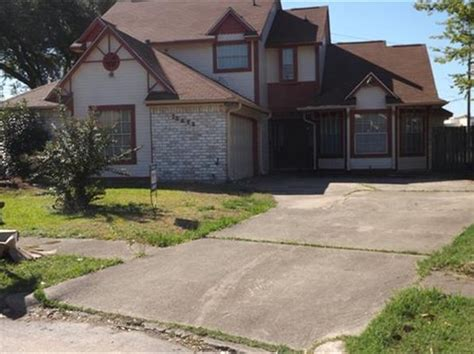 houses for rent in stafford tx houses for rent in alief houston 75 homes zillow