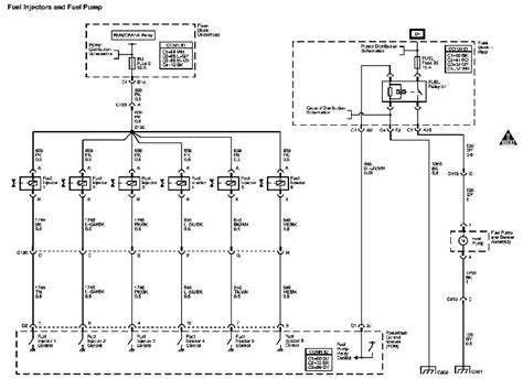 where can i find wiring diagram for g6 pontiac 2006 fuel
