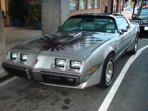 1979 Pontiac Firebird Trans Am 1979 Pontiac Trans Am Pictures Cargurus