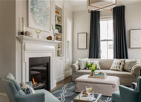 classic paint colors for living room 1000 ideas about benjamin classic gray on benjamin balboa mist and