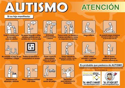 actividades para ninos autistas de 2 anos 191 qu 233 es el autismo todo sobre el autismo infantil