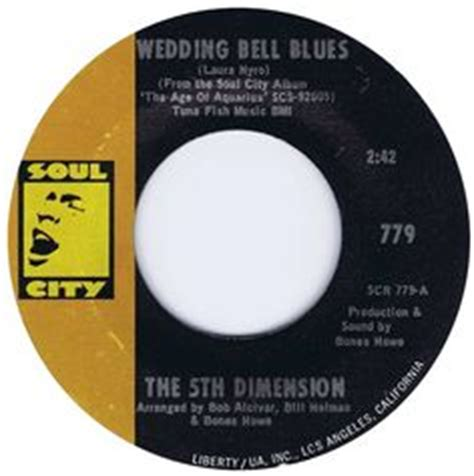 Wedding Bell Blues Lyrics by 1000 Images About For My Juke Box 45 Rpm Records On