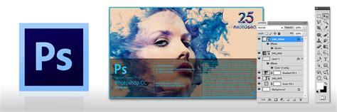 photoshop designing software modern album designs custom wedding album designs