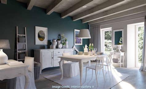 cucina soggiorno moderno cucina e soggiorno insieme moderno cucina design idee