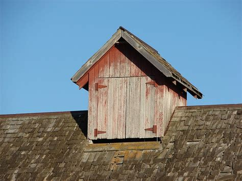 barn cupola 69 best cupolas images on barn barns and sheds