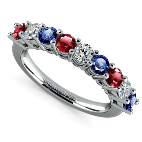 Rings For by Popular Wedding Rings For Couples On Their Second Marriage