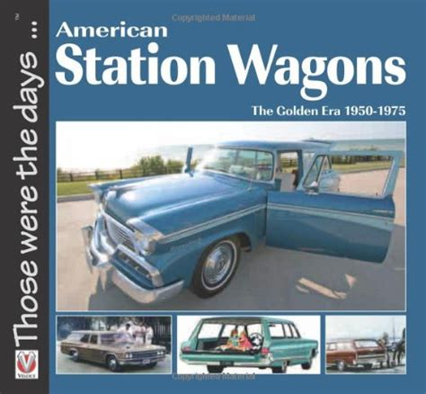 american trucks of the 1950s those were the days books volvo station wagon for sale volvo station wagon for sale