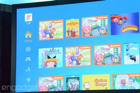 Backyardigans On Netflix Catch Our Event Liveblog Right Here Aivanet