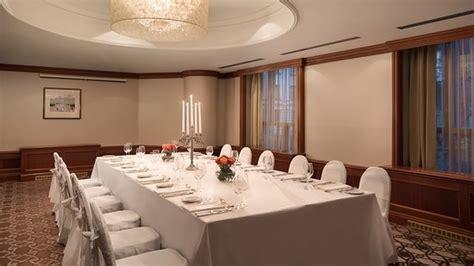 media room setup cost sheraton zagreb hotel updated 2018 reviews price comparison croatia tripadvisor