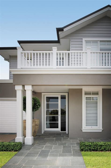 residential design guidelines victoria htons style to australian standards build