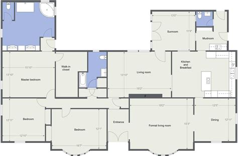 lafayette college dorm floor plans amazing college dorm floor plans images flooring area