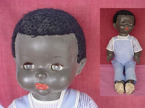 black doll nz 97 best images about black dolls past and present on