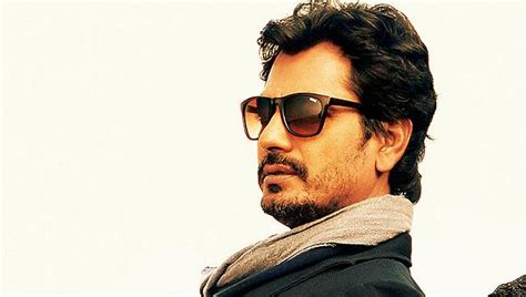 Nawazuddin Siddiqui Owes An Apology To All Women For ...