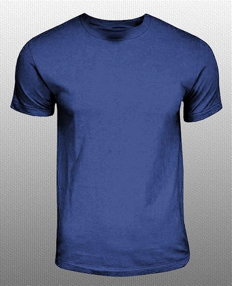 Photoshop Shirt Template Psd blank tshirt template for photoshop front and back