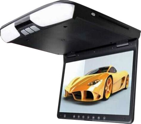 Tv Roof 20 inch car roof mount tv buy roof led tv for car car