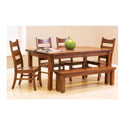 rochester dining collection eaton hometowne furniture