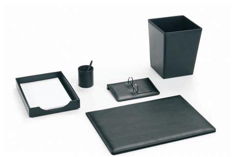 materia de oficina conjunto material de oficina muebles de oficina sillas