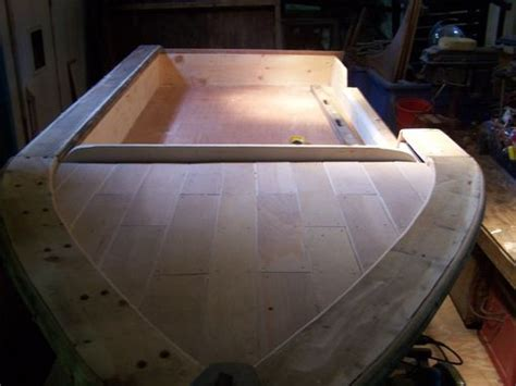 Custom Hanging Boat Bed By Stapleton Custommade Com Boat Bed Size