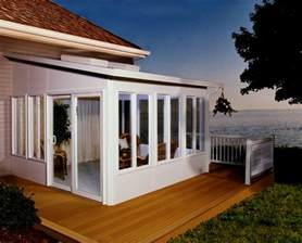 patio sunroom sunroom patio enclosures sunroom additons sunroom designs
