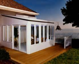patio enclosure prices sunroom patio enclosures colorado springs sunrooms deck enclosures
