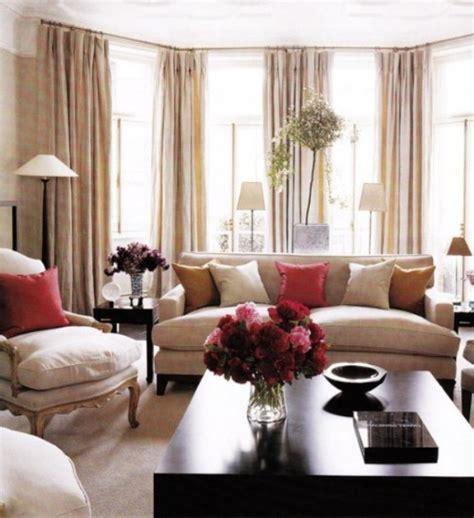 beige living room ideas 15 inspiring beige living room designs digsdigs