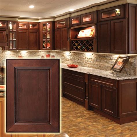 coffee color kitchen cabinets coffee color kitchen cabinets cherry cabinets with