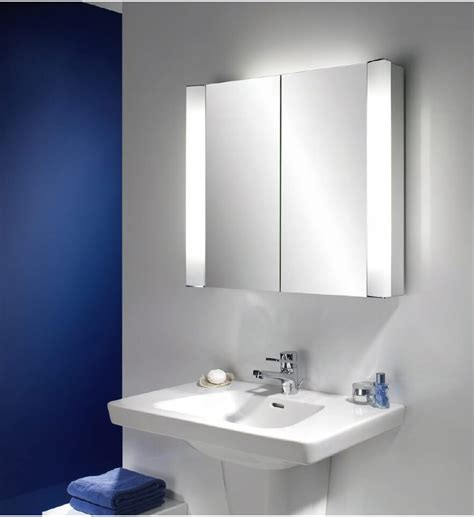 bathroom furniture suppliers uk schneider splashline 2 door mirror cabinet 800mm
