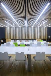 cool office lighting 78 best images about office canteen on pinterest