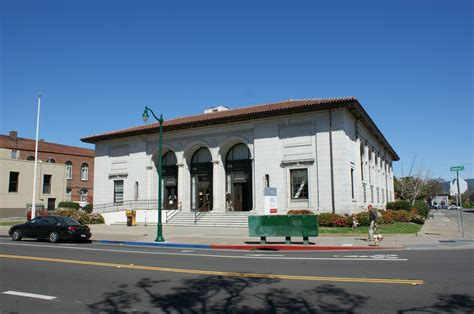 Alameda Post Office Hours by Alameda Post Office Bcci Construction