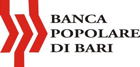 banca popolare di bari on line prestito per universitari da banca popolare di bari