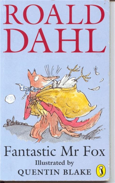 roald dahl books pictures 21 best images about books roald dahl on esio