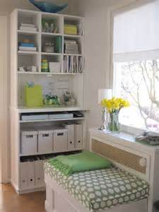 Home Decor Ideas For Small Homes Home Office Modern Custom Small Office Design Ideas Home